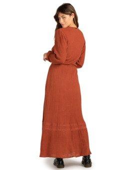 Great Day - Maxi Dress for Women  Z3DR12BIF1