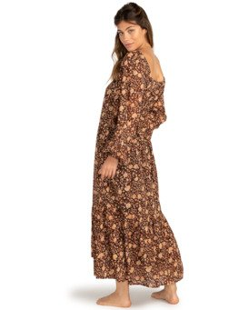 Dream Catcher - Maxi Dress for Women  Z3DR14BIF1