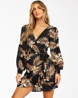 In My Heart - Dress for Women  Z3DR24BIF1