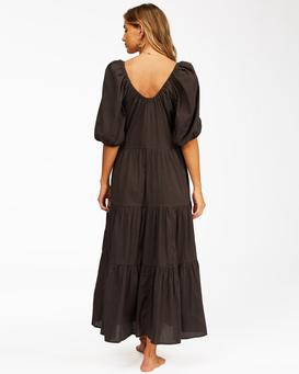 Endless Shore - Maxi Dress for Women  Z3DR26BIF1