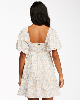 Be Mine - Dress for Women  Z3DR41BIF1