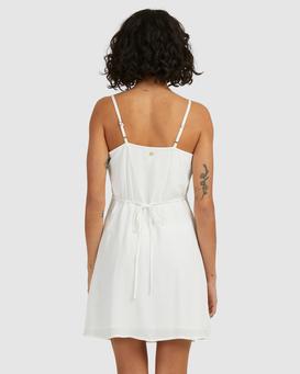 Sweet For Ya - Fit & Flare Dress for Women  Z3DR51BIF1