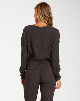Come Through - Sweatshirt for Women  Z3FL30BIF1
