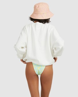 Sun Dreamer - Sweatshirt for Women  Z3FL31BIF1