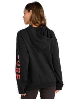 You Are Here - Hoodie for Women  Z3HO04BIF1