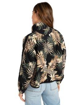 Jungle - Jacket for Women  Z3JK16BIF1