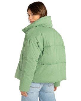 Good Friends - Down Jacket for Women  Z3JK19BIF1