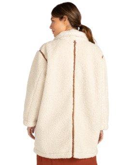 Sweet Escape - Coat for Women  Z3JK20BIF1