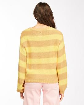 Seeing Double - Cropped Sweatshirt for Women  Z3JP40BIF1