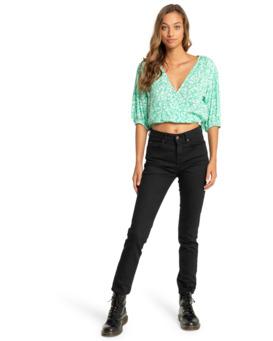 Shore Line - High Waisted Skinny Jeans for Women  Z3PN11BIF1