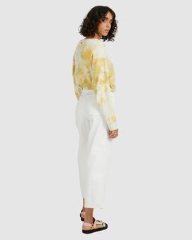 Winnie - Wide Leg Jeans for Women  Z3PN14BIF1