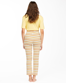 Good Times - Flared Trousers for Women  Z3PV08BIF1