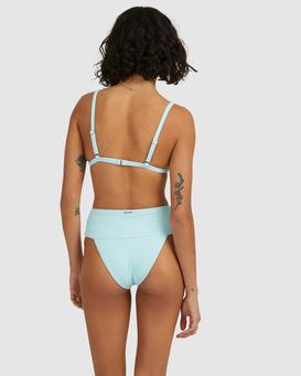 Sunrays - Kauai Bikini Bottoms for Women  Z3SB33BIF1