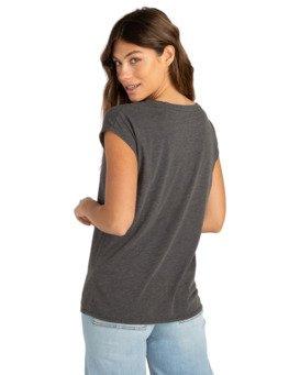 Floral Dance - T-Shirt for Women  Z3SS12BIF1