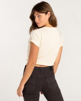 Total Radness - T-Shirt for Women  Z3SS16BIF1