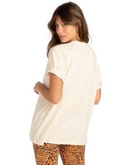 Shine Bright - T-Shirt for Women  Z3SS17BIF1