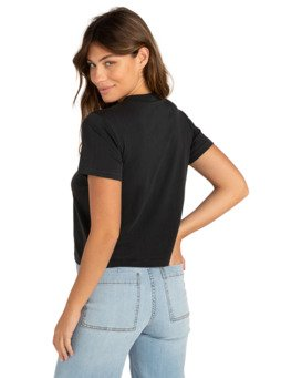 Sunshine Valley - T-Shirt for Women  Z3SS21BIF1