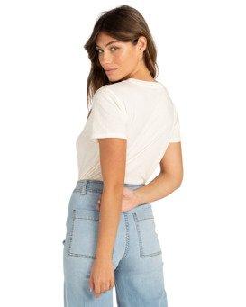 First - T-Shirt for Women  Z3SS22BIF1