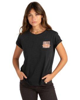 Diamond Legacy - T-Shirt for Women  Z3SS24BIF1