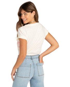 Off Horizon - T-Shirt for Women  Z3SS30BIF1