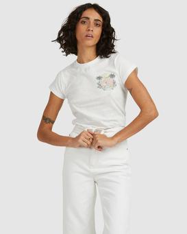Take A Trip Eco - T-Shirt for Women  Z3SS38BIF1