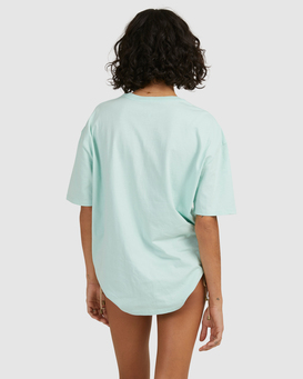 Sun Dreamer - T-Shirt for Women  Z3SS39BIF1