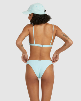 Sunrays Coco - Bralette Bikini Top for Women  Z3ST34BIF1