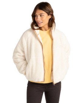 New Life - Fleece for Women  Z3WA05BIF1