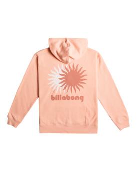 Sun Club - Fleece for Women  Z3ZH03BIF1