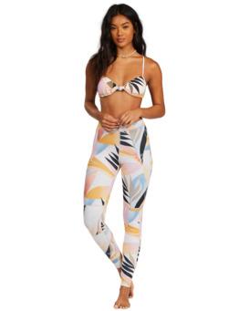 1mm Skinny Sea Legs - Surf Leggings for Women  Z41G15BIF1