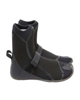 3mm Furnace - Split Toe Wetsuit Boots for Men  Z4BT10BIF1