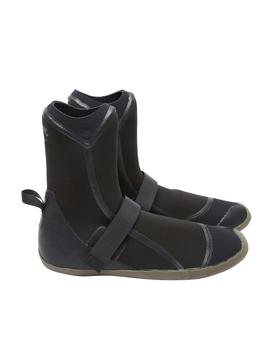 7mm Furnace - Round Toe Wetsuit Boots for Men  Z4BT15BIF1