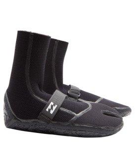 2mm Furnace Comp - Split Toe Wetsuit Boots for Men  Z4BT16BIF1