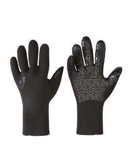 2mm Absolute - Wetsuit Gloves for Men  Z4GL10BIF1