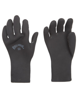 5mm Absolute - Wetsuit Gloves for Men  Z4GL12BIF1