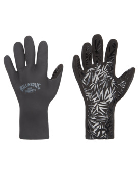 2mm Synergy - Wetsuit Gloves for Women  Z4GL40BIF1