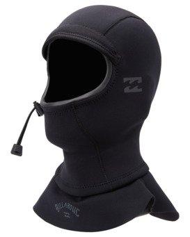 2mm Furnace GBS - Wetsuit Hood for Men  Z4HD11BIF1