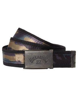 Cog - Belt for Men  Z5BL05BIF1