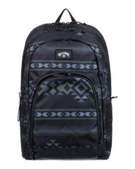 Command 29 L - Large Backpack for Men  Z5BP15BIF1