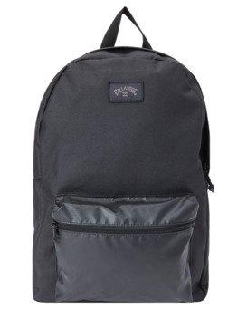 All Day 22 L - Medium Backpack for Men  Z5BP18BIF1