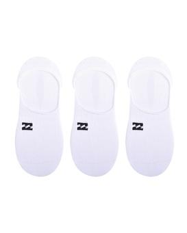 Core No Show - Invisible Socks for Men  Z5SO07BIF1
