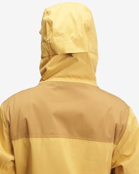 Delta SYMPATEX® - Snowboard/Ski Jacket for Men  Z6JM24BIF1