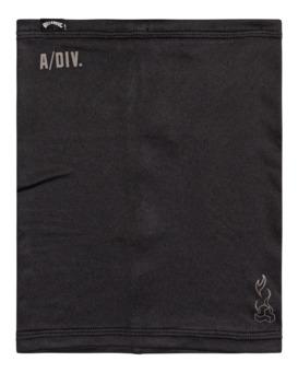 Adventure Division Collection Graphene - Neck Warmer for Men  Z6NW02BIF1