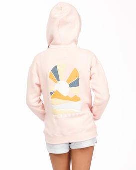 Keep Me Wild - Hoodie for Teen Girls  Z8HO03BIF1