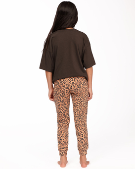 New Day - Tracksuit Bottoms for Teen Girls  Z8PV01BIF1