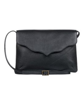 Western - Bag for Women  Z9BG15BIF1