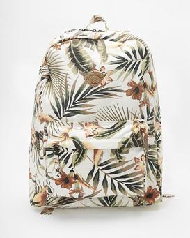 School's Out 31 L - Large Backpack for Women  Z9BP09BIF1