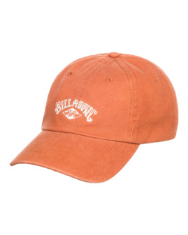 Essential - Strapback Cap for Women  Z9CM03BIF1