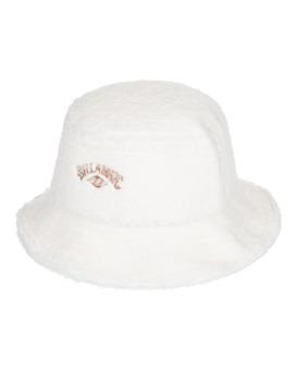 Still There - Bucket Hat for Women  Z9HT09BIF1