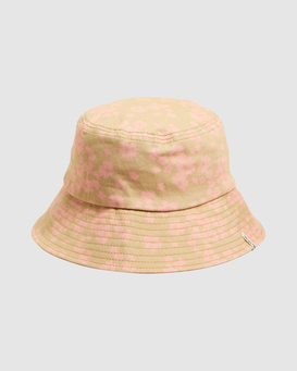 Babewave - Bucket Hat for Women  Z9HT12BIF1
